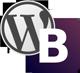 basicbootstrap-logo
